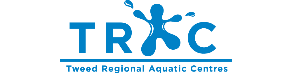 Tweed Regional Aquatic Centres